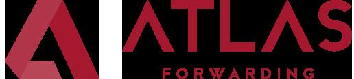 Atlas forwarding, soluciones logísticas